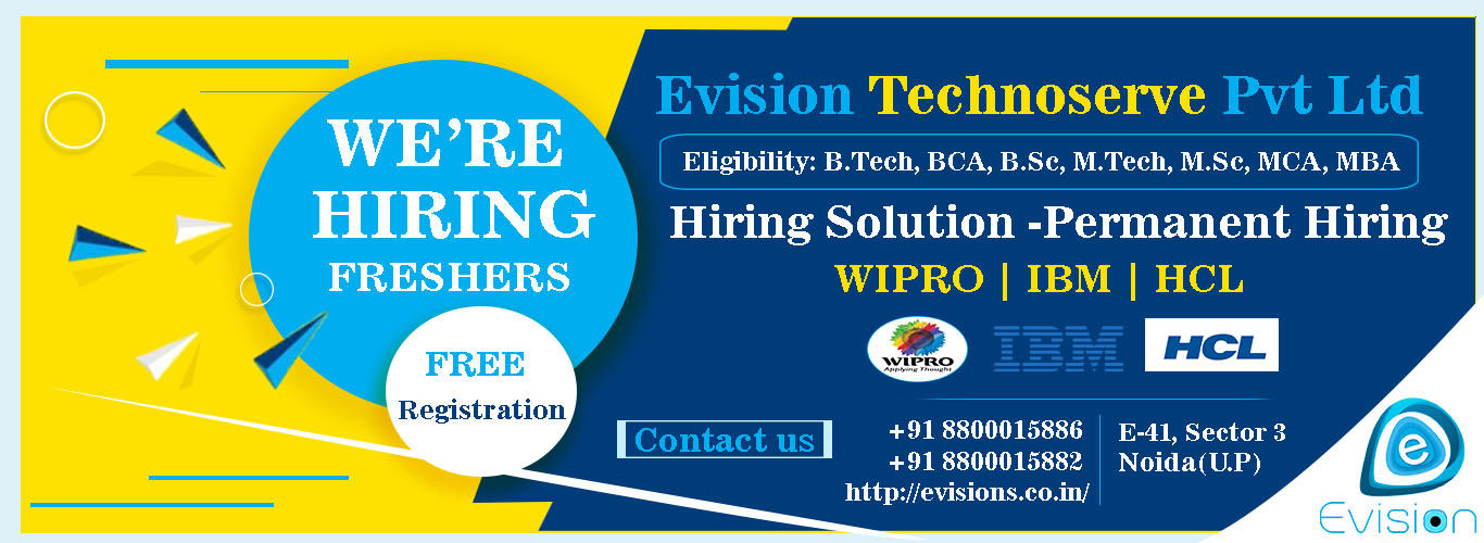 Wipro Hcl Ibm Based On Job Training And Placement